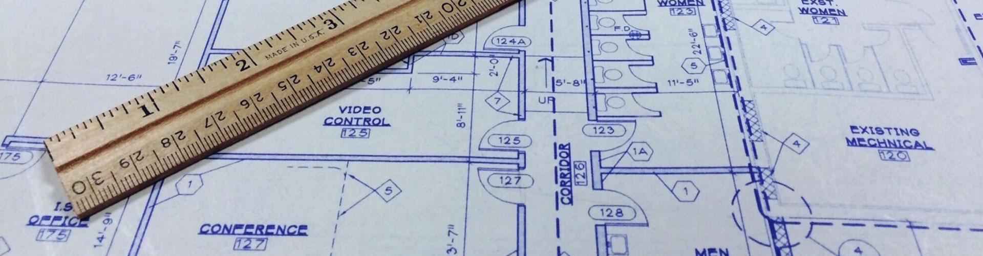 Blueprints apple press blueprint vancouver island bc malvernweather Image collections
